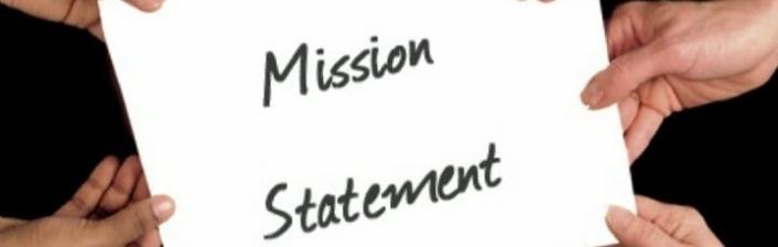 Misi dan Tugas